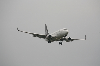 s-06.jpg