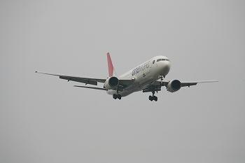 s-08.jpg