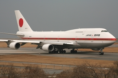 s-航空自衛隊 ボーイング747-400 日本国政府専用機.jpg